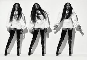 es-magazine-may-2017-naomi-campbell-by-thierry-le-goues-01.jpg