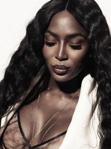 es-magazine-may-2017-naomi-campbell-by-thierry-le-goues-02.jpg