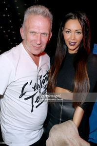 fashion-designer-jeanpaul-gaultier-and-nabilla-benattia-after-the-picture-id182260874.jpg