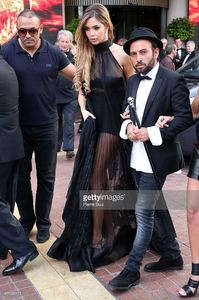 french-reality-tv-star-nabilla-at-the-majestic-hotel-on-day-5-of-the-picture-id491999171.jpg