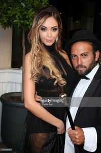 french-reality-tv-star-nabilla-at-the-majestic-hotel-on-day-5-of-the-picture-id491999181.jpg
