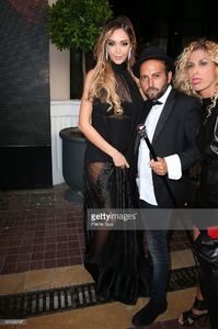 french-reality-tv-star-nabilla-at-the-majestic-hotel-on-day-5-of-the-picture-id491999187.jpg