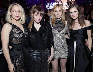 girls_moda_4a-a.jpg