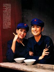 glamour_france_july_august_1992_15.thumb.jpg.b979f2732f608c1f85a268d43abfb905.jpg
