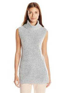 guess-guess-womens-sleeveless-turtleneck-sweater-xl-abv4a183e25_zoom.thumb.jpg.c6dc1c85d5f3656365174b36b3c43cea.jpg