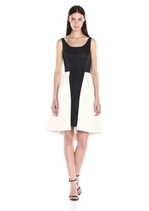 halston-heritage-halston-heritage-womens-sleeveless-round-neck-satin-faille-dress-with-skirt-overlay--abv2a589229_c.thumb.jpg.40a69343f761a03b30debddf17a47ccd.jpg