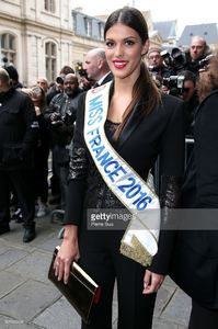 iris-mittenaere-arrives-at-the-jean-paul-gaultier-haute-couture-picture-id507063458.jpg