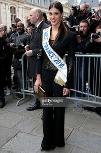 iris-mittenaere-arrives-at-the-jean-paul-gaultier-haute-couture-picture-id507064982.jpg