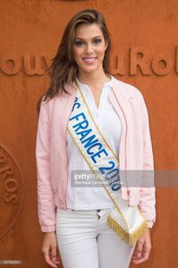 iris-mittenaere-attends-day-twelve-of-the-2016-french-open-at-roland-picture-id537585604.jpg