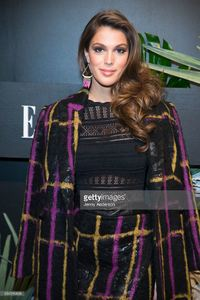 iris-mittenaere-attends-e-elle-img-fashion-week-kickoff-on-february-8-picture-id634316838.jpg