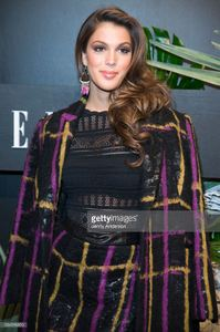 iris-mittenaere-attends-e-elle-img-fashion-week-kickoff-on-february-8-picture-id634316850.jpg