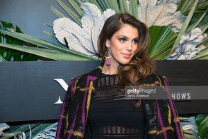 iris-mittenaere-attends-e-elle-img-fashion-week-kickoff-on-february-8-picture-id634316862.jpg