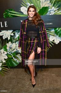 iris-mittenaere-attends-elle-e-and-img-host-new-york-fashion-week-picture-id641382816.jpg