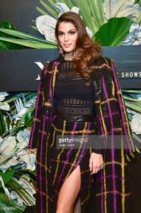 iris-mittenaere-attends-elle-e-and-img-host-new-york-fashion-week-picture-id641382834.jpg