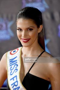 iris-mittenaere-attends-the18th-nrj-music-awards-red-carpet-arrivals-picture-id622874104.jpg