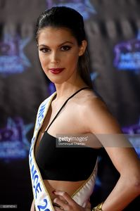 iris-mittenaere-attends-the18th-nrj-music-awards-red-carpet-arrivals-picture-id622874514.jpg