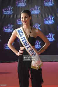 iris-mittenaere-attends-the18th-nrj-music-awards-red-carpet-arrivals-picture-id622874536.jpg
