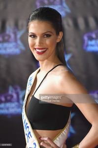 iris-mittenaere-attends-the18th-nrj-music-awards-red-carpet-arrivals-picture-id622874650.jpg