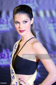 iris-mittenaere-attends-the18th-nrj-music-awards-red-carpet-arrivals-picture-id622874864.jpg