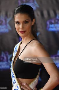 iris-mittenaere-attends-the18th-nrj-music-awards-red-carpet-arrivals-picture-id622874936.jpg