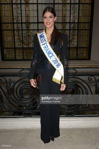 iris-mittenaere-miss-france-2016-attends-the-jeanpaul-gaultier-haute-picture-id507063240.jpg