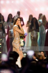 iris-mittenaere-miss-france-2016-is-crowned-miss-universe-at-the-the-picture-id651039210.jpg