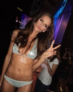 izabel-goulart-supermodel-11242011-17-540x675.jpg
