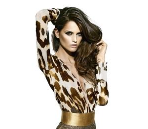 izabel-goulart-supermodel-11242011-26-768x675.jpg