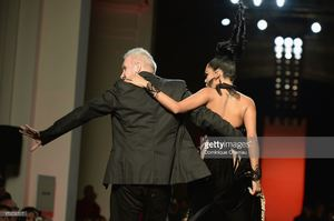 jean-paul-gaultier-and-nabilla-benattia-walk-the-runway-during-the-picture-id172550517.jpg