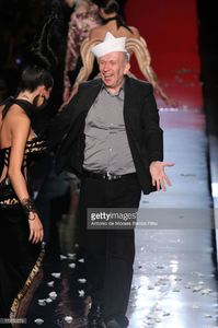 jean-paul-gaultier-and-nabilla-benattia-walk-the-runway-during-the-picture-id172552573.jpg