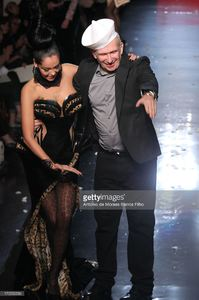 jean-paul-gaultier-and-nabilla-benattia-walk-the-runway-during-the-picture-id172552583.jpg
