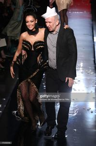 jean-paul-gaultier-and-nabilla-benattia-walk-the-runway-during-the-picture-id172552590.jpg