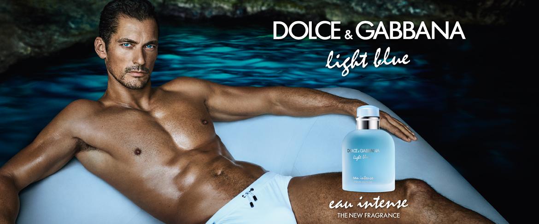 David Gandy Page 101 Male Fashion Models Bellazon