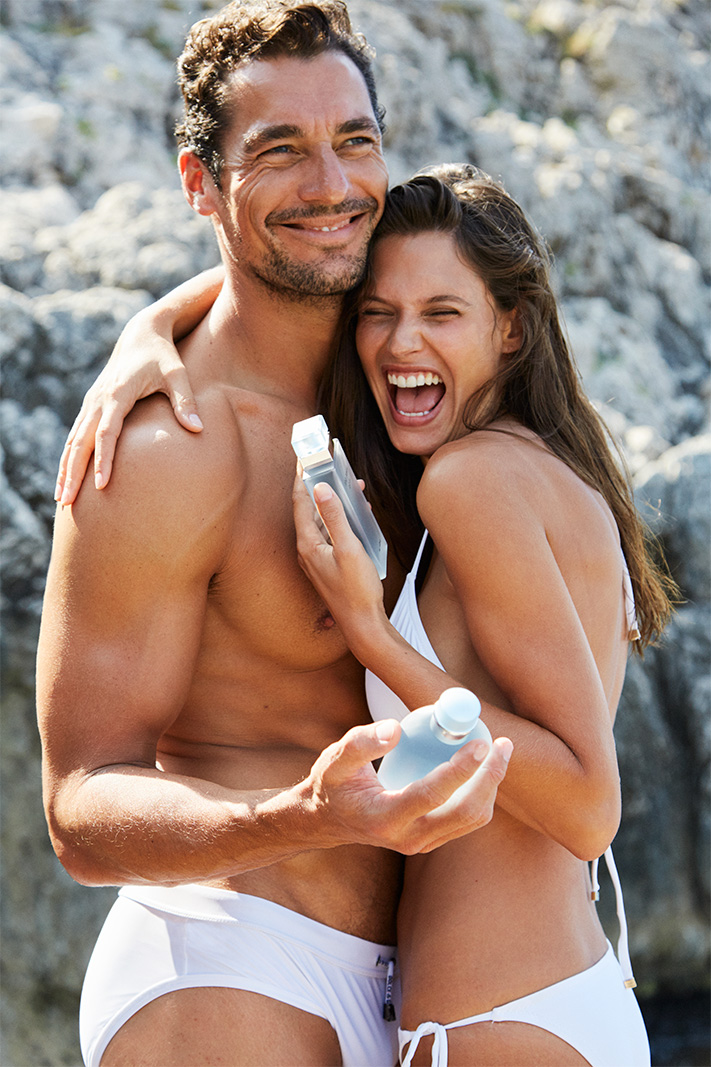 Dg italian zest svetusikislove dolce gabbana light blue fragrance commercial 2013 with david gandy and bianca balti aloadofball Gallery