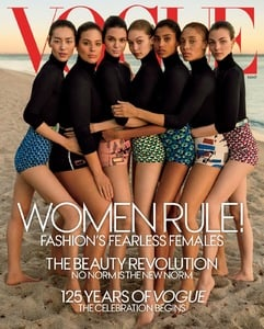 march-cover-story.thumb.jpg.3af1e0a85c7de01bc963b7a6bd80e2be.jpg