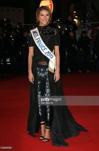 miss-france-2015-camille-cerf-arrives-at-the16th-nrj-music-awards-at-picture-id460440198.jpg