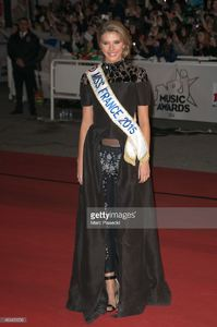 miss-france-2015-camille-cerf-arrives-to-attend-the-16th-nrj-music-picture-id460429256.jpg
