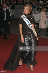 miss-france-2015-camille-cerf-arrives-to-attend-the-16th-nrj-music-picture-id460429278.jpg