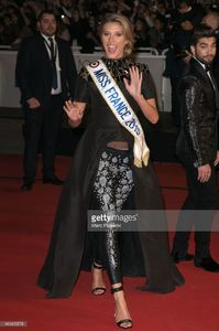 miss-france-2015-camille-cerf-arrives-to-attend-the-16th-nrj-music-picture-id460429578.jpg