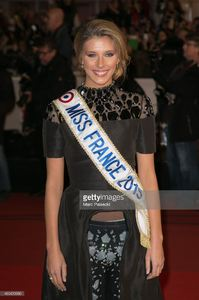 miss-france-2015-camille-cerf-arrives-to-attend-the-16th-nrj-music-picture-id460429680.jpg