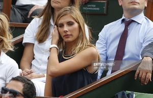 miss-france-2015-camille-cerf-attends-day-10-of-the-french-open-2015-picture-id475809836.jpg