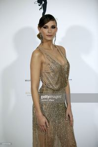 miss-france-2015-camille-cerf-attends-les-bonnes-fees-charity-gala-at-picture-id655795588.jpg
