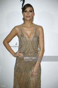miss-france-2015-camille-cerf-attends-les-bonnes-fees-charity-gala-at-picture-id655795686.jpg