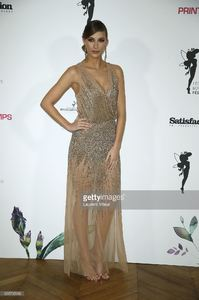 miss-france-2015-camille-cerf-attends-les-bonnes-fees-charity-gala-at-picture-id655795982.jpg