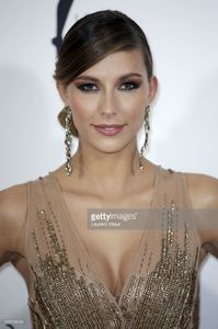 miss-france-2015-camille-cerf-attends-les-bonnes-fees-charity-gala-at-picture-id655795994.jpg