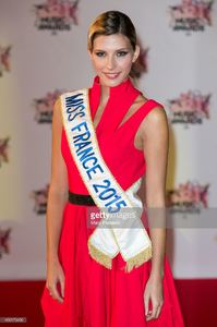 miss-france-2015-camille-cerf-attends-the-17th-nrj-music-awards-at-picture-id496173490.jpg