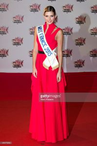 miss-france-2015-camille-cerf-attends-the-17th-nrj-music-awards-at-picture-id496173560.jpg