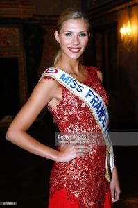 miss-france-2015-camille-cerf-attends-the-david-khayat-association-picture-id462680644.jpg