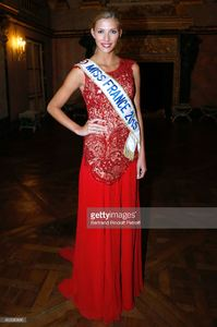 miss-france-2015-camille-cerf-attends-the-david-khayat-association-picture-id462680880.jpg