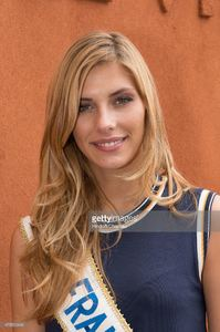 miss-france-2015-camille-cerf-attends-the-french-open-at-roland-on-picture-id475612440.jpg